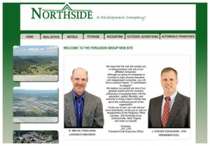 Northside Development